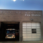 FireStationdallasphoto